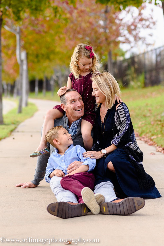 Torrance, CA Family Photographer