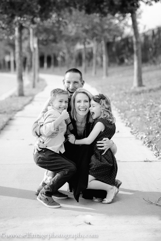 Palos Verdes Family Photographer-6.jpg