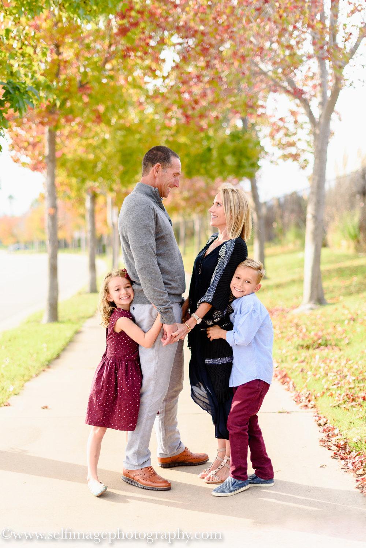Palos Verdes Family Photographer-1.jpg