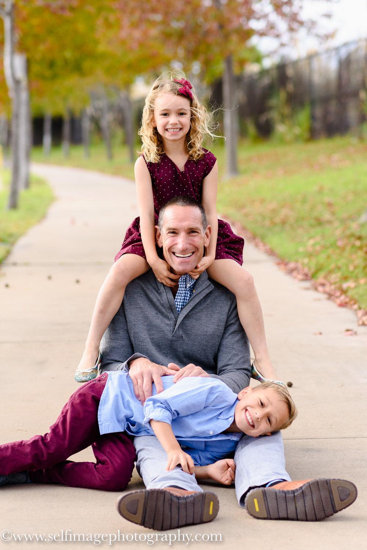 Palos Verdes Family Photographer-8.jpg