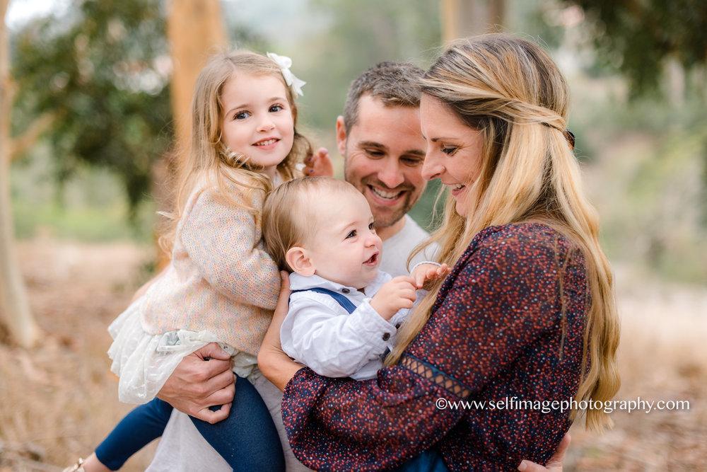 Palos Verdes Family Photographer-4.jpg