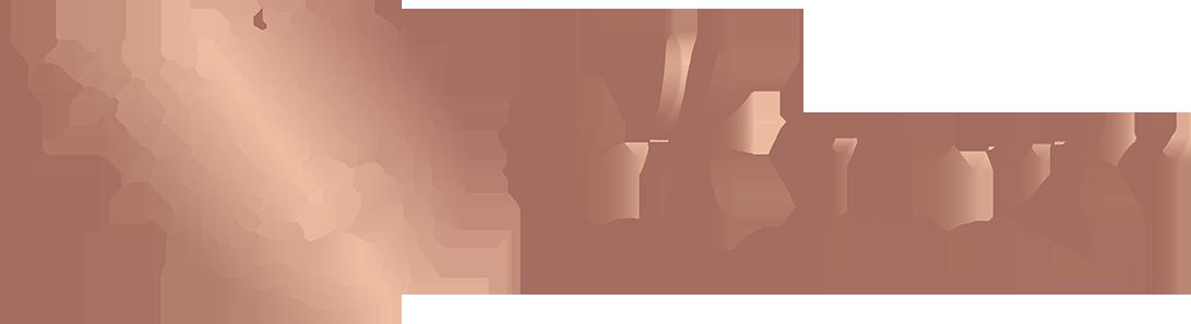 Redondo Beach Family Photographer - Fine Art School