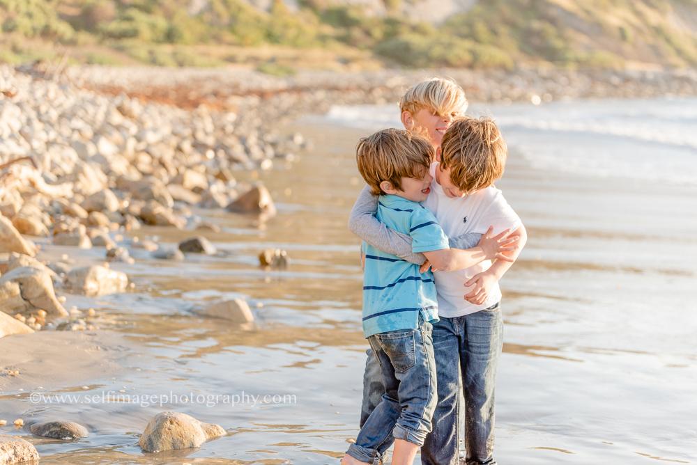 Beach Family Photos-24.jpg