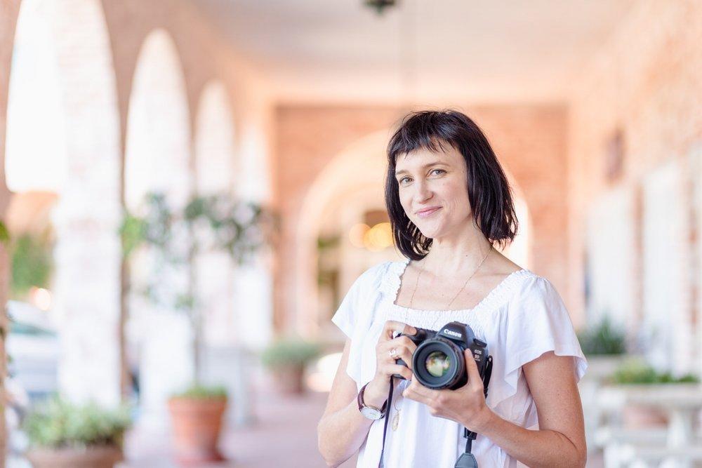 Olesya Alferenko, olesya@olesyaphotography.com ( http://www.olesyaphotography.com )
