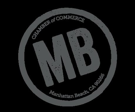 Lifestyle Newborn & Family Photographer, MB Chamber of Commerce Logo