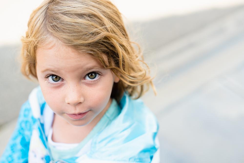 good kid photos-1.jpg