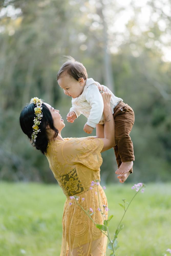 Motherhood Photo Sessions-5.jpg