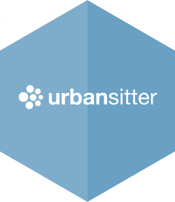 """Terrain combines 30 of our customer attributes to deliver a 25% increase in sitter bookings"""