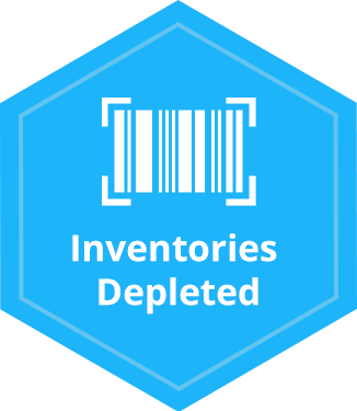 Inventories Depleted.png