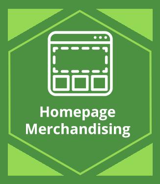 Homepage Merchandising1.png