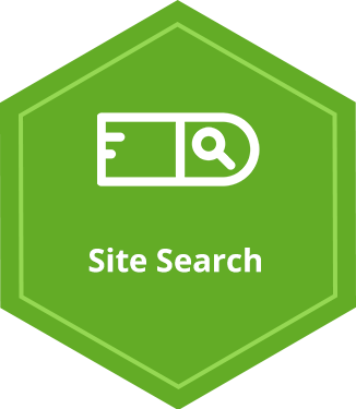 Site search 1.png