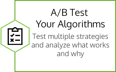 feature box ab test.png