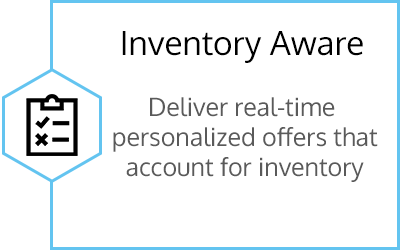 feature box inventory.png