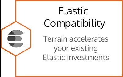 feature box - elastic.png