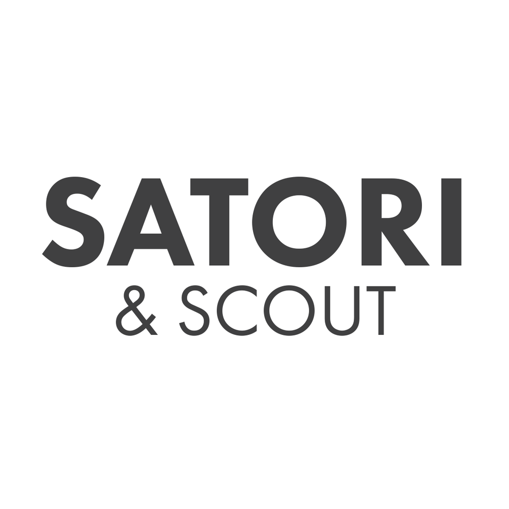 Satori-And-Scout-Share-Logo.png