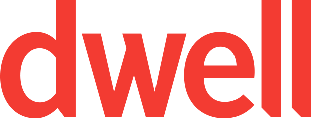 dwell-logo-red.png
