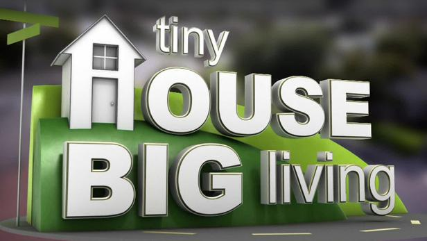 TinyHouseBigLivingLogo.jpg