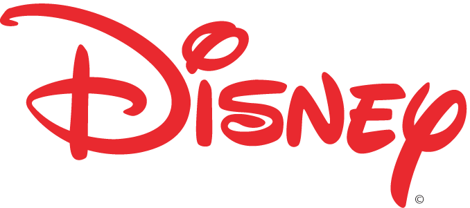 disney-red-logo-png.png