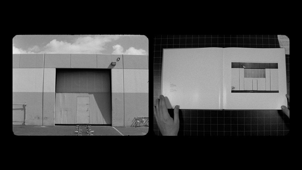 FilmStill-7.jpg