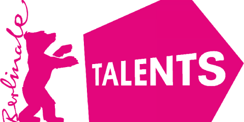 Logo_Berlinale_Talent_Campus.png
