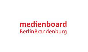 Medienboard_Logo.jpg