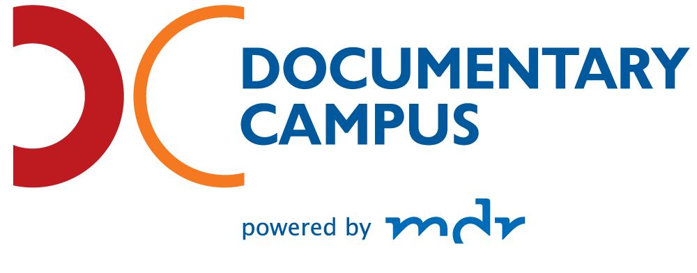 DCA_MDR_logo2017_4c.png