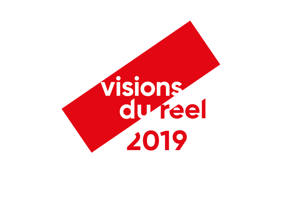 VdR2019-Lauriers-Blancs-Rouge.png