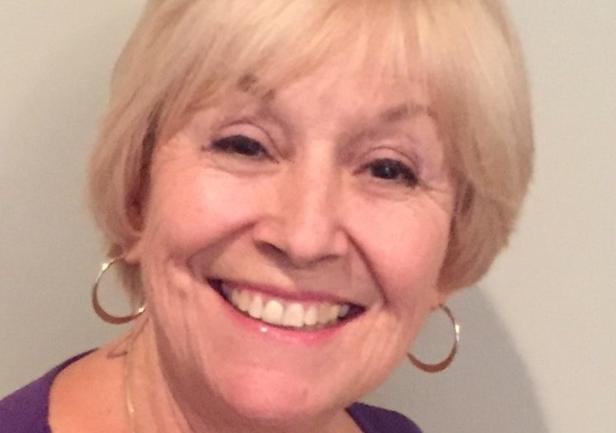 Music Director - Nancy Tittelbaugh-Riley