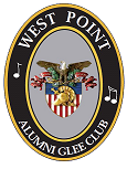 WPAGC Approved Crest - CROP copy.png