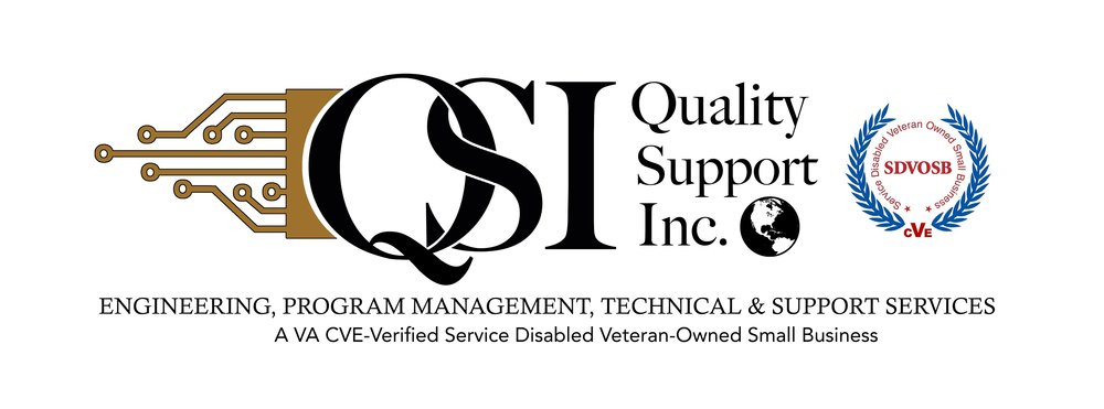 QSI_Logo_Variation_01.jpg