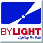 Copy of logo-by light professional it services.jpg