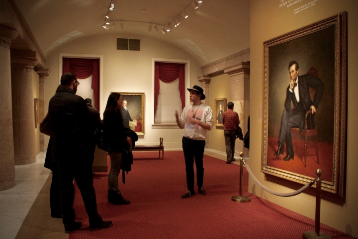 https://hyperallergic.com/345116/on-teaching-native-american-history-through-the-smithsonians-presidential-portraits/
