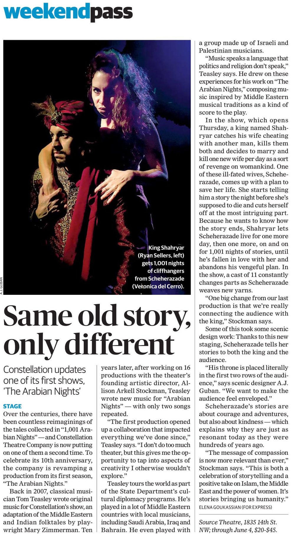 https://www.washingtonpost.com/express/wp/2017/05/03/the-arabian-nights-gets-a-refresh-as-constellation-theatre-company-revisits-one-of-its-very-first-shows