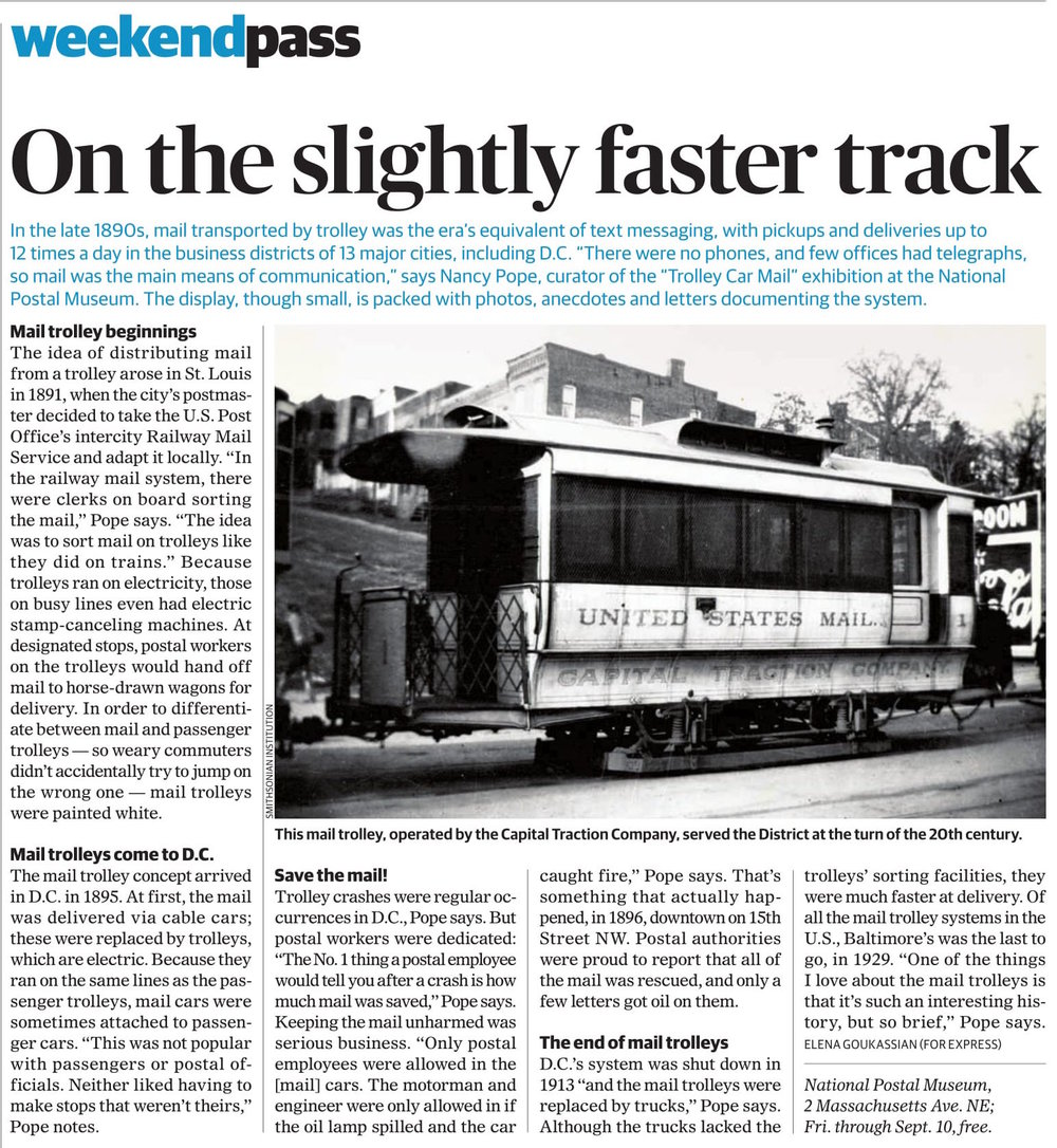 https://www.washingtonpost.com/express/wp/2017/05/17/revisit-a-time-when-mail-delivered-by-trolley-cars-was-the-best-way-to-communicate/