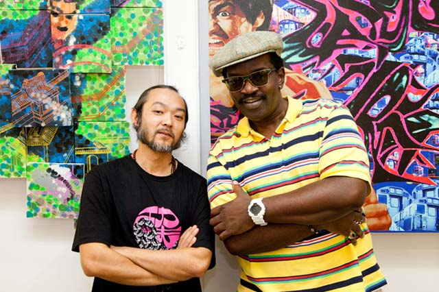http://dcist.com/2017/04/two_art_exhibits_show_the_hip-hop_k.php