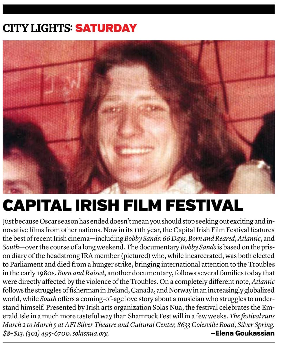 https://local.washingtoncitypaper.com/event/afi-silver-theatre-and-cultural-center/capital-irish-film-festival-cl