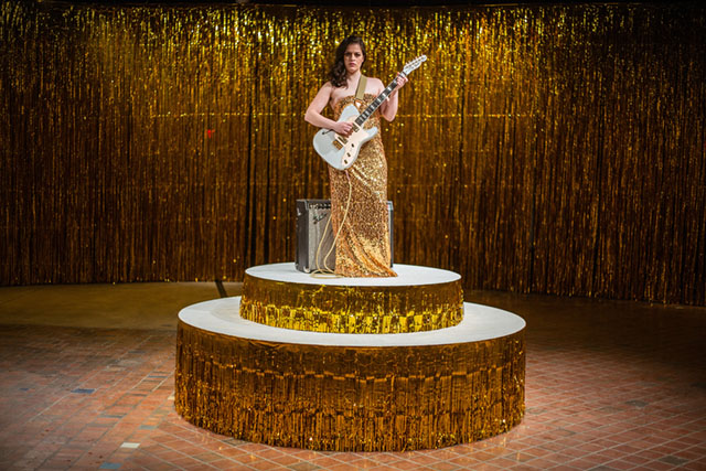 https://dcist.com/story/16/10/13/ragnar-kjartansson-at-the-hirshhorn/