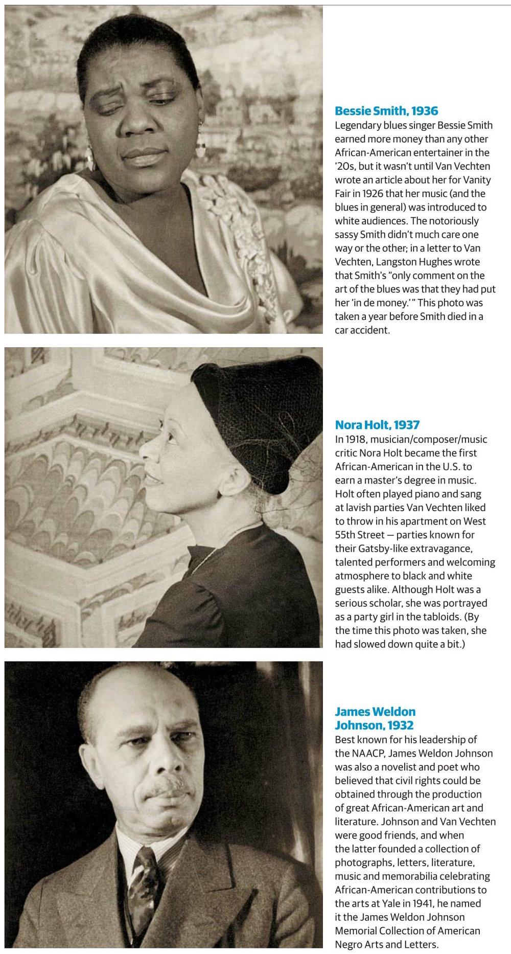 https://www.washingtonpost.com/express/wp/2016/09/01/bon-vivant-carl-van-vechten-photographed-his-good-friends-harlems-legendary-artists