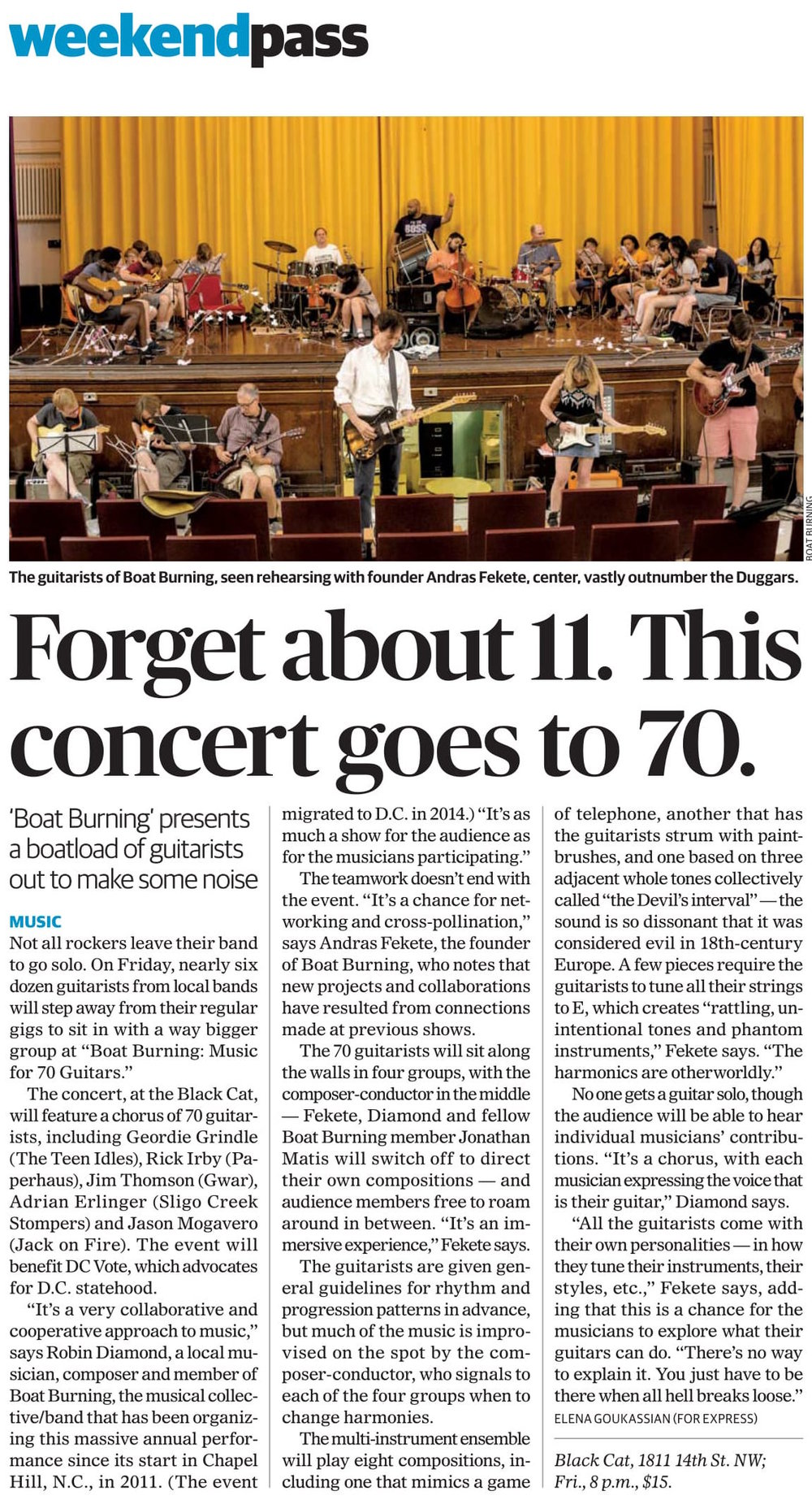 https://www.washingtonpost.com/express/wp/2016/08/24/forget-about-11-this-concert-goes-to-70