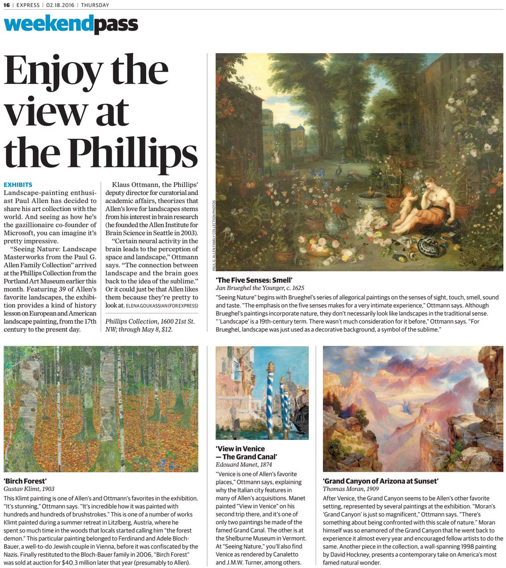 https://www.washingtonpost.com/express/wp/2016/02/17/4-beautiful-landscape-paintings-you-can-view-now-at-the-phillips-collection