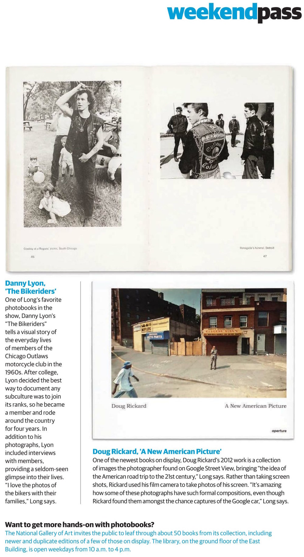 https://www.washingtonpost.com/express/wp/2015/08/06/4-noteworthy-photobooks-from-the-national-gallerys-photobooks-after-frank-exhibit