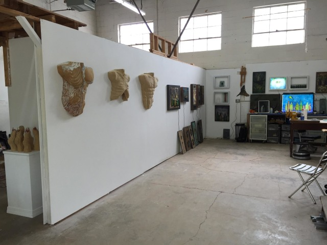 https://www.washingtoncitypaper.com/arts/museums-galleries/blog/13081904/new-artist-studios-open-at-otis-street-arts-project-in-mount-rainier