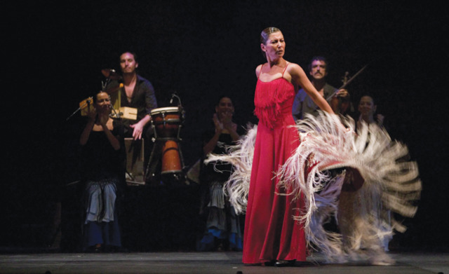 http://www.washingtoncitypaper.com/news/article/13046581/2015-spring-arts-guide