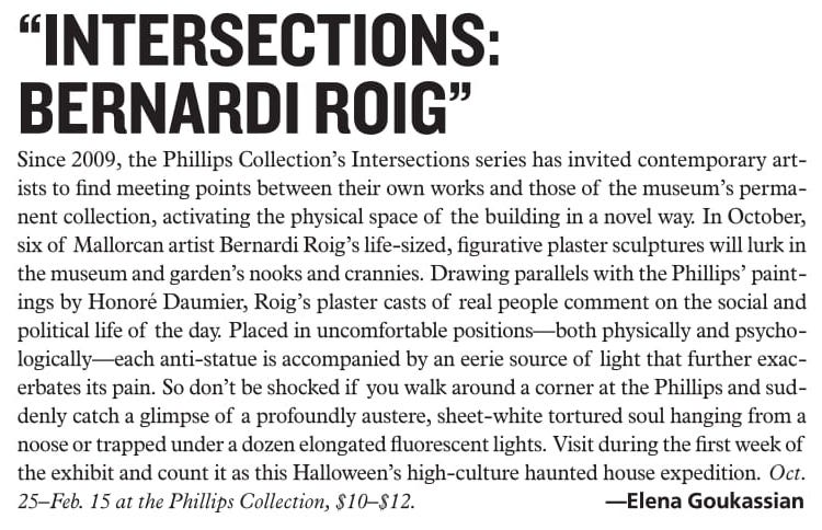 http://www.washingtoncitypaper.com/arts/article/13046061/intersections-bernardi-roig-oct-25feb-15-at-the-phillips-collection
