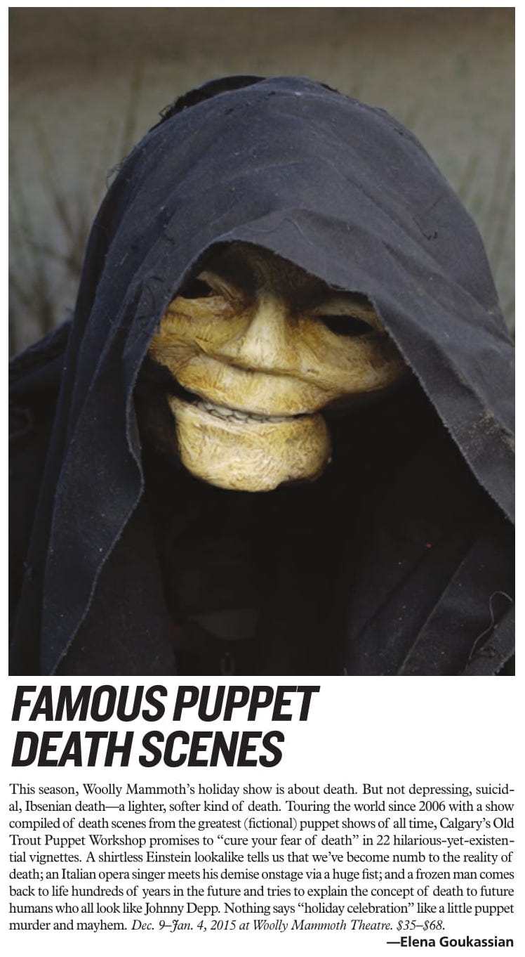 http://www.washingtoncitypaper.com/arts/article/13046040/famous-puppet-death-scenes-dec-9-jan-4-at-woolly