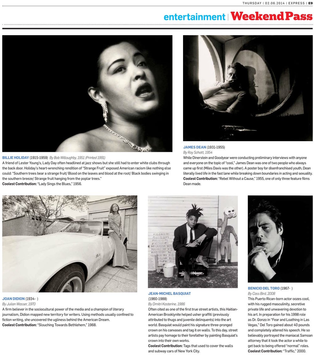 https://www.washingtonpost.com/express/wp/2014/02/06/american-cool-the-national-portrait-gallery/