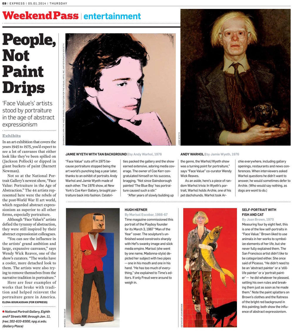 https://www.washingtonpost.com/express/wp/2014/05/01/face-value-national-gallery-art-warhol-wyeth/