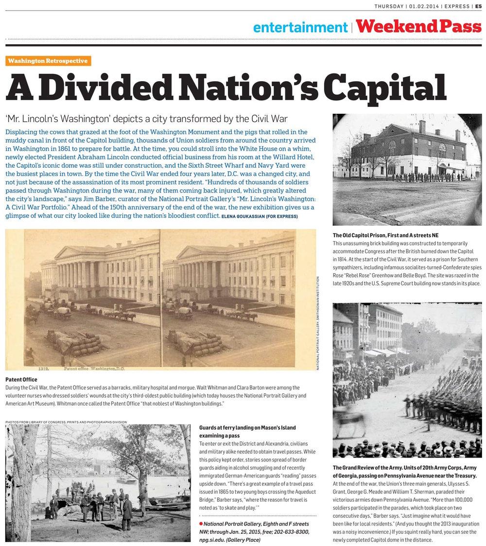 https://www.washingtonpost.com/express/wp/2014/01/02/mr-lincolns-washington-a-civil-war-portfolio-shows-a-city-transformed-by-war/