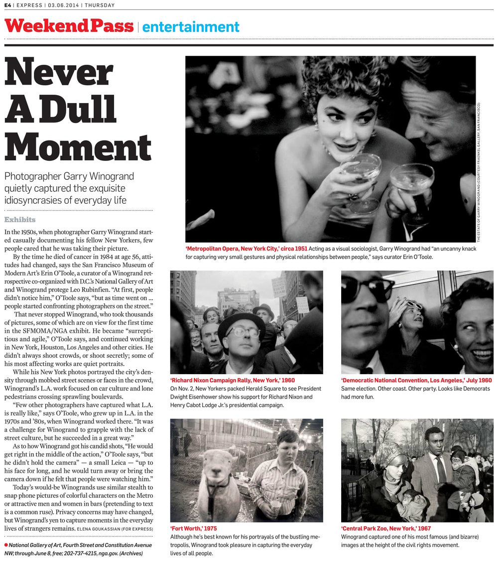 https://www.washingtonpost.com/express/wp/2014/03/06/garry-winogrand-national-portrait-gallery/