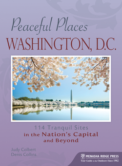https://blog.sculpture.org/2012/05/30/peaceful-places-washington-d-c/